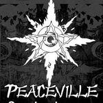 Peaceville Records ofera 17 piese spre descarcare gratuita