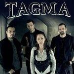 Tagma au lansat primul videoclip oficial, Timpul