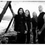 Machine Head sunt headlineri la Brutal Assault 2012