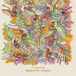 Of Montreal dezvaluie titlul si tracklistul noului album