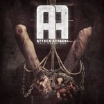 Asculta un nou single Attack Attack!, The Motivation