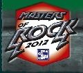 Masters Of Rock 2012 publica regulile acestei editii