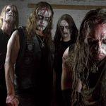 Marduk au fost confirmati pentru Extremefest 2012
