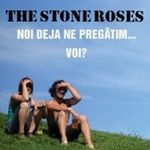 The Stone Roses, primul nume confirmat la Sziget Festival 2012