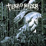 Detalii despre noul album Terrorizer