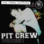 Descarca gratuit Pit Crew: Volume 1 cu Sick Of It All si altii