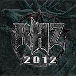 Noi confirmari pentru Rockharz Open Air 2012