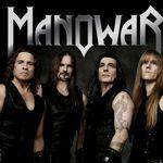 Concertul Manowar de la Forces Of Metal a fost anulat