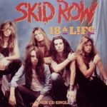 Chitaristul Skid Row iti arata cum sa canti 18 and Life (video)