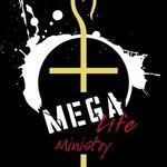 Basistul Megadeth indruma tinerii catre Iisus (video)