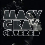 Macy Gray a inregistrat un cover dupa Nothing Else Matters (video)
