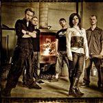 ETHS dezvaluie tracklistul si coperta noului album