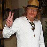 Axl Rose: Nu privesc cu entuziasm o reuniune Guns N Roses