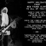 New Found Glory ofera doua piese gratuit