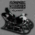 Agoraphobic Nosebleed au lansat un EP de Craciun