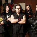 Blaze Bayley (ex-Iron Maiden) sustine doua concerte in Romania