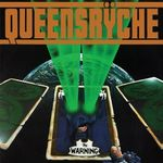 Queensryche relanseaza albumul The Warning