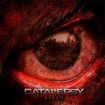 Asculta o noua piesa Catalepsy