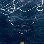 Asculta al doilea album solo semnat de chitaristul Gorguts