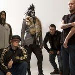 Limp Bizkit lucreaza la un nou album