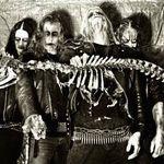 Marduk inregistreaza un nou album