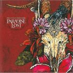 Urmareste integral noul DVD Paradise Lost