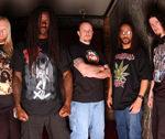Suffocation si Riger confirmate pentru Extremefest 2012