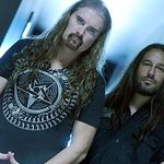 Solistul Dream Theater lucreaza la un nou album solo
