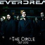 Neverdream lanseaza un nou album