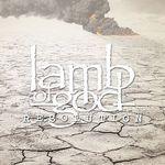 Asculta o noua piesa Lamb Of God, Desolation