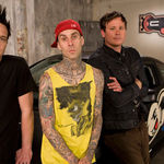 Blink-182 au lansat un videoclip nou: After Midnight