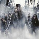 Eternal Tears Of Sorrow inregistreaza un nou album
