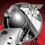 Van Halen dezvaluie titlul noului album