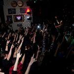 Altar reincepe seria concertelor de lansare a noului album