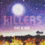 The Killers vor lansa un nou album in 2012