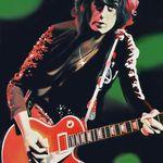 La multi ani Jimmy Page!