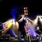 Concert Fates Warning in martie la Bucuresti
