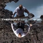 Therapy? au lansat un nou videoclip: Living In The Shadow...