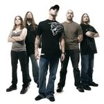 All That Remains lucreaza la un nou album