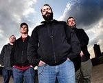 Clutch discuta despre noul album (video)