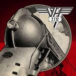 Van Halen au lansat un nou videoclip: Tattoo