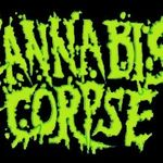 Cannabis Corpse au lansat un nou videoclip: Where The Kind Lives