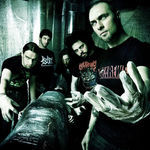 Aborted au lansat un nou videoclip: The Origin Of Disease