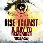Rise Against in anul 2011 (video)