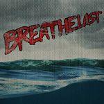 Breathelast pregatesc surprize pentru lansarea EP-ului de debut