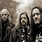 Sodom si Gorguts sunt confirmati pentru Metalcamp 2012