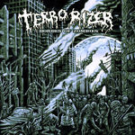 Asculta o noua piesa Terrorizer, Subterfuge