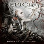Epica au cantat o piesa noua in concert (video)