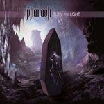 Pharaoh lanseaza un nou album