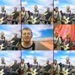 Cel mai tare cover Bon Jovi din istorie (video)